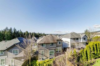 Photo 40: 1334 FIFESHIRE Street in Coquitlam: Burke Mountain House for sale : MLS®# R2559675