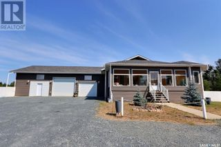 Photo 1: 257 Pine ST in Buckland Rm No. 491: House for sale : MLS®# SK865045