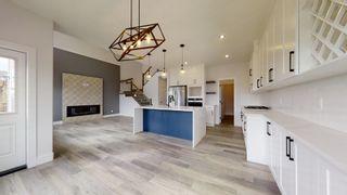 Photo 13: 250 SILVERSTONE Crescent: Stony Plain House for sale : MLS®# E4262782