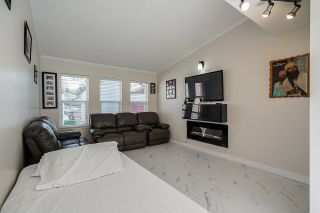 Photo 10: 7371 128A Street in Surrey: West Newton House for sale : MLS®# R2571190