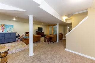 Photo 20: 6812 86 Street in Edmonton: Zone 17 House for sale : MLS®# E4235285