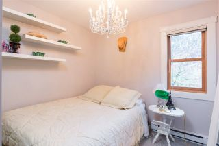 Photo 15: 840 DUNLEVY Avenue in Vancouver: Mount Pleasant VE House for sale (Vancouver East)  : MLS®# R2214746