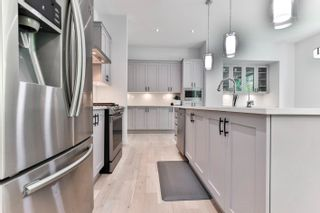 """Photo 6: 20516 77A Avenue in Langley: Willoughby Heights House for sale in """"Westbrooke"""" : MLS®# R2597470"""