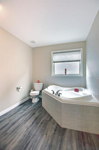 Photo 26: 562 PANATELLA Boulevard NW in Calgary: Panorama Hills Detached for sale : MLS®# A1105127