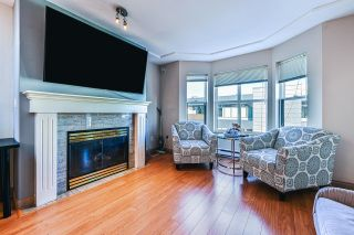 Photo 25: PH2 5723 BALSAM Street in Vancouver: Kerrisdale Condo for sale (Vancouver West)  : MLS®# R2625445