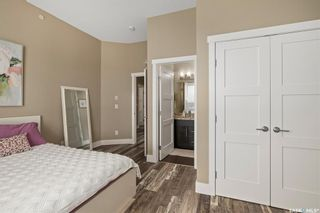 Photo 15: 314 415 Maningas Bend in Saskatoon: Evergreen Residential for sale : MLS®# SK848629