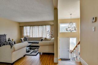 Photo 9: 9737 121 Street in Surrey: Cedar Hills House for sale (North Surrey)  : MLS®# R2091054