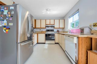Photo 10: 850 PORTEAU Place in North Vancouver: Roche Point House for sale : MLS®# R2579321