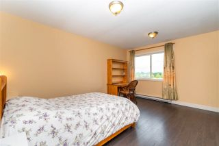 Photo 27: 24250 88 Avenue in Langley: County Line Glen Valley House for sale : MLS®# R2580545