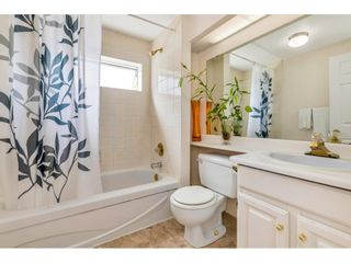 """Photo 16: 3117 SADDLE Lane in Vancouver: Champlain Heights Townhouse for sale in """"HUNTINGWOOD"""" (Vancouver East)  : MLS®# R2469086"""