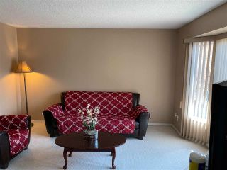 Photo 3:  in Edmonton: Zone 20 House for sale : MLS®# E4241447