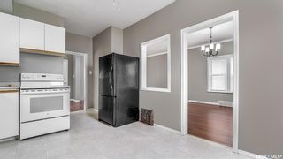 Photo 21: 1137 5th Avenue Northwest in Moose Jaw: Central MJ Residential for sale : MLS®# SK856501
