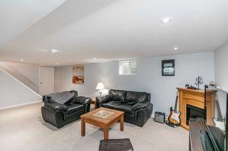 Photo 26: 458 Sandhill Court: Shelburne House (2-Storey) for sale : MLS®# X4843145