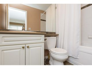 """Photo 11: 89 3088 FRANCIS Road in Richmond: Seafair Townhouse for sale in """"SEAFAIR WEST"""" : MLS®# R2258472"""
