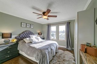 Photo 14: 1403 GABRIOLA Drive in Coquitlam: New Horizons House for sale : MLS®# R2534347