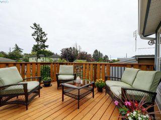 Photo 23: 489 Swinford St in VICTORIA: Es Saxe Point House for sale (Esquimalt)  : MLS®# 819230