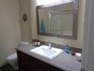 Photo 35: 151-2920 Valleyview Drive in Kamloops: Valleyview House for sale