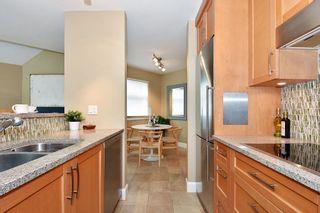 Photo 13: 408 2020 W 8TH AVENUE in Vancouver: Kitsilano Condo for sale (Vancouver West)  : MLS®# R2378621