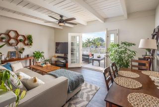 Photo 13: Townhouse for sale : 4 bedrooms : 303 Sanford Street in Encinitas