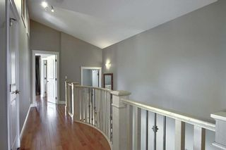 Photo 25: 529 21 Avenue NE in Calgary: Winston Heights/Mountview Semi Detached for sale : MLS®# A1123829
