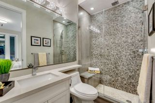 Photo 18: 6238 PORTLAND Street in Burnaby: South Slope 1/2 Duplex for sale (Burnaby South)  : MLS®# R2112145