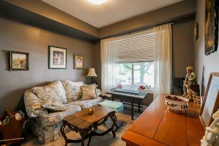 """Photo 17: 113 46150 BOLE Avenue in Chilliwack: Chilliwack N Yale-Well Condo for sale in """"Newmark"""" : MLS®# R2590795"""