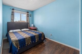 Photo 12: 6728 43 Avenue NE in Calgary: Temple Detached for sale : MLS®# A1092805