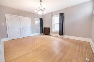 Photo 6: 108 Bole Street in Winnipeg: Osborne Village Residential for sale (1B)  : MLS®# 202023763