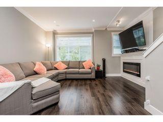 "Photo 13: 105 13670 62 Avenue in Surrey: Panorama Ridge Townhouse for sale in ""Panorama 62"" : MLS®# R2583169"
