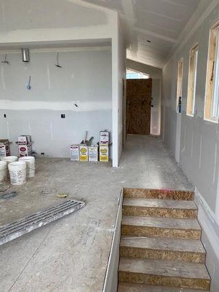 "Photo 9: A 50233 LUNA Place in Chilliwack: Eastern Hillsides 1/2 Duplex for sale in ""Cascade"" : MLS®# R2590336"