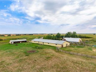 Photo 49: 472027 RR223: Rural Wetaskiwin County House for sale : MLS®# E4259110