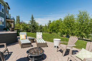 Photo 38: 74 TUSCANY ESTATES Point NW in Calgary: Tuscany Detached for sale : MLS®# A1116089