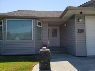 Photo 24: 5586 E Woodland Cres in : PA Port Alberni House for sale (Port Alberni)  : MLS®# 879914