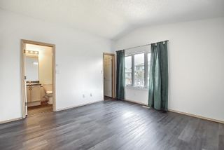Photo 25: 12908 143 Avenue in Edmonton: Zone 27 House for sale : MLS®# E4252797