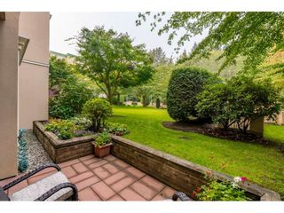 """Photo 19: 108 2985 PRINCESS Crescent in Coquitlam: Canyon Springs Condo for sale in """"PRINCESS GATE"""" : MLS®# R2518250"""