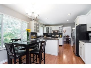 """Photo 14: 4670 221 Street in Langley: Murrayville House for sale in """"Upper Murrayville"""" : MLS®# R2601051"""
