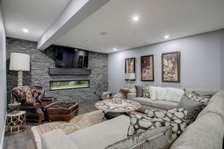 Photo 45: 561 Patterson Grove SW in Calgary: Patterson Detached for sale : MLS®# A1115115