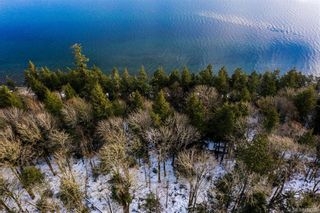 Photo 28: Lot 2 Eagles Dr in : CV Courtenay North Land for sale (Comox Valley)  : MLS®# 869395