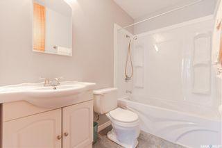 Photo 18: 2422 37th Street West in Saskatoon: Westview Heights Residential for sale : MLS®# SK866838
