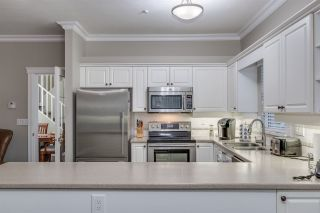 """Photo 9: 67 9025 216 Street in Langley: Walnut Grove Townhouse for sale in """"CONVENTRY WOODS"""" : MLS®# R2356980"""