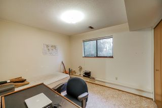 Photo 18: 406 CUMBERLAND Street in New Westminster: Fraserview NW House for sale : MLS®# R2411657