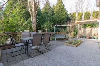 """Photo 17: 23 1238 EASTERN Drive in Port Coquitlam: Citadel PQ Townhouse for sale in """"PARKVIEW RIDGE"""" : MLS®# R2443323"""