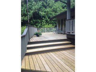 Photo 19: 2024 CASSIDY Road: Roberts Creek House for sale (Sunshine Coast)  : MLS®# V1070856