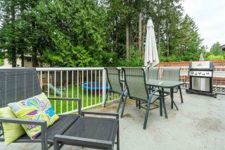 Photo 36: 4415 203 Street in Langley: Langley City House for sale : MLS®# R2458333