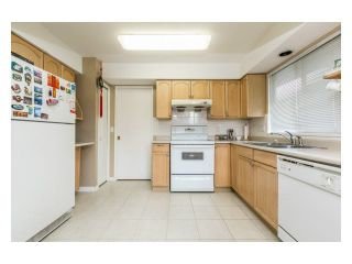 Photo 7: 6700 GAINSBOROUGH Drive in Richmond: Woodwards House for sale : MLS®# R2083701