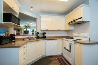 "Photo 6: 310 7435 121A Street in Surrey: West Newton Condo for sale in ""Strawberry Hill Estates II"" : MLS®# R2552365"