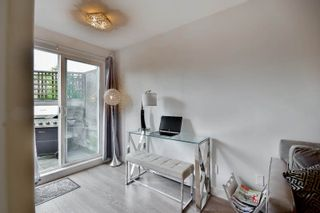 Photo 12: E202 515 E 15TH Avenue in Vancouver: Mount Pleasant VE Condo for sale (Vancouver East)  : MLS®# R2078382