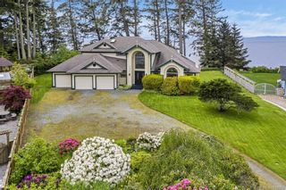 Photo 49: 7215 Austins Pl in Sooke: Sk Whiffin Spit House for sale : MLS®# 839363