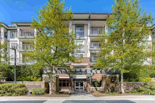 Photo 23: 109 4833 BRENTWOOD Drive in Burnaby: Brentwood Park Condo for sale (Burnaby North)  : MLS®# R2574271