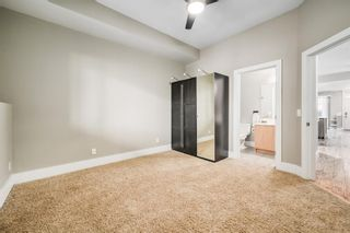 Photo 16: 2 1627 27 Avenue SW in Calgary: South Calgary Row/Townhouse for sale : MLS®# A1106108